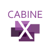 Cabine X